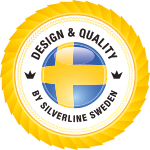 DesignAndQuality