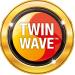 TwinWave