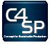 C4SP_MC3