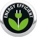 EnergyEffective