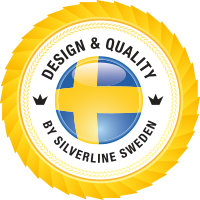design-and-quality