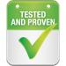 TestedAndProven