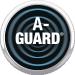 AGuard