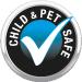 ChildAndPetSafe