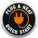 PlugAndHeat