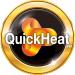 QuickHeat